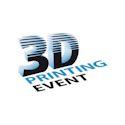 3D-Printing-Event-logo-125x125
