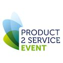 Jakajima events Product2Service-Event_125x125