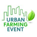Jakajima events UrbanFarming-Event_125x125