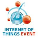 Jakajima events iot-event-logo125x125