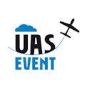 Jakajima events logo-unmannedairevent_125x125