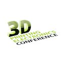 3D-printing electronics conference125x125