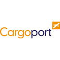 Cargoport