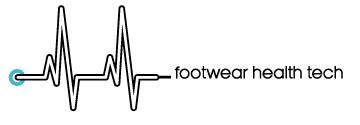 Footwear Health Tech Conference