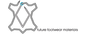 Future Footwear Materials Conference