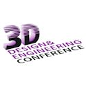 3DDesign-EngineeringConference125x125
