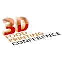 3DFoodPrintingConference125x125