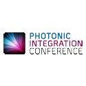 Photonics_Logo125x125
