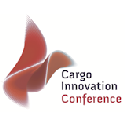 Cargo Innovation Conference