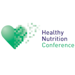 Healthy Nutrition Conference