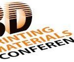 edprintingmaterialsconference-250x125