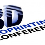 3D-bioprinting-conference-2-e1424250915504