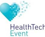 HealthTech-Event_175x125px