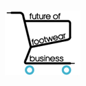 Future of Footwear Business Conference