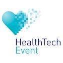 HealthTech-Event_125x125
