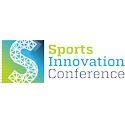 Jakajima events SPIC_Logo_125x125