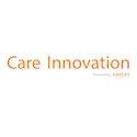 care-innovation125x125