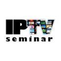 iptv-seminar-vierkant125x125