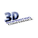 3D-bioprinting conference125x125