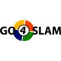 GO4SLAM