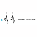 Footwear Health Tech Conference