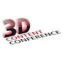 3DContentConference125x125