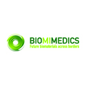 BioMIMedics Conference