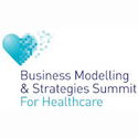 Business Modelling & Strategies