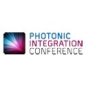 Photonics_Logo125x125