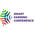 Smart Farming Conference