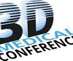 3D Medical Conference
