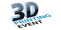 3d printing value chain event