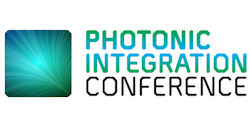 Photonics Integration Conference
