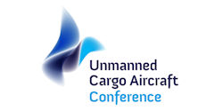 unmanned cargo aicraft conference