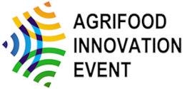 agrifood novation event