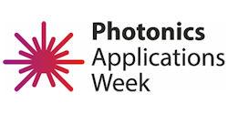 photonics applications week