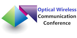 optical wireles communication conference