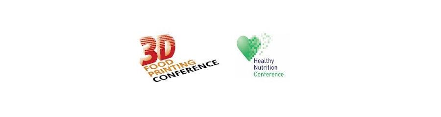 nutrition conferences